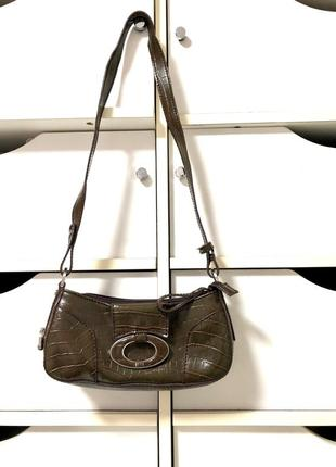 Маленькая сумочка elle1 фото