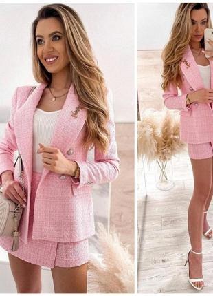 Must have 2021 твидовый пиджак двубортный блейзер zara original spain