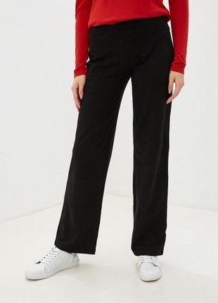 Спортивные брюки, m&s, хлопок 96%