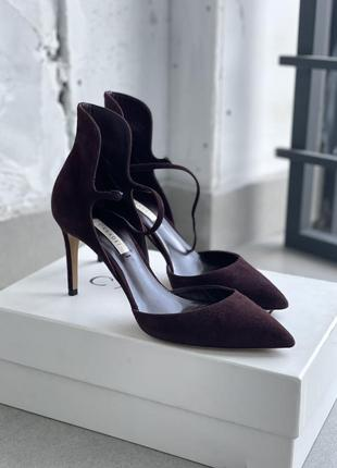 Туфли оригинал casadei