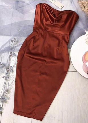 Корсетне плаття oh polly3 фото