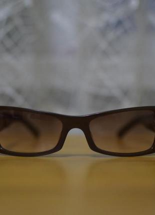 Солнцезащитные очки, окуляры etro, оригинал.