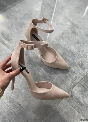 Туфли, туфлі