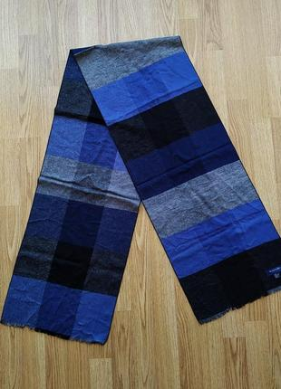 Шовковий шарф massaro
