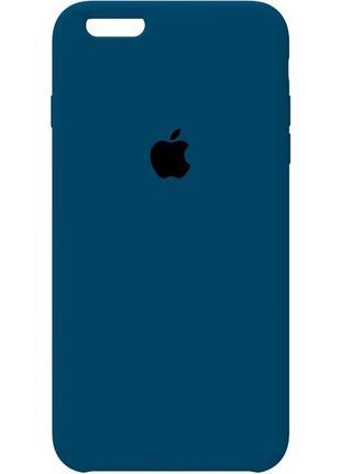 Чехол iphone 6 plus /6s plus