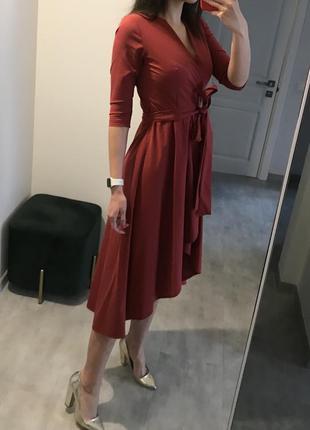 Платье pretty lady
