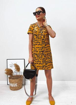 Платье!! новинка  470 грн3 фото