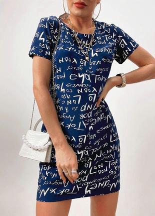 Платье!! новинка  470 грн7 фото