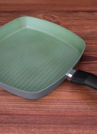 Сковорідка miсhelino 28118