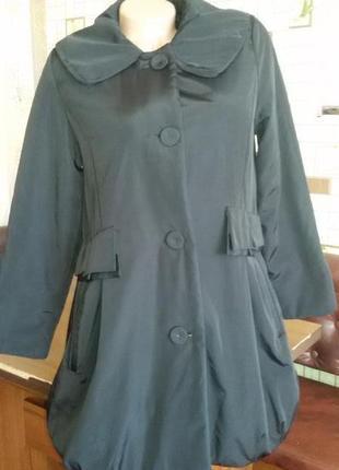 Пальто 2
