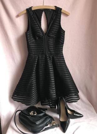 Сукня , плаття,