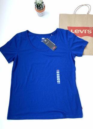 Футболка жіноча levis футболка женская левис оригінал