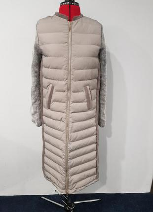 Пальто  размер xs/s
