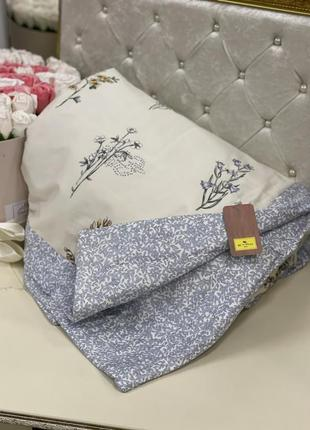 Новинка 😍летнее одеяло из египетского хлопка