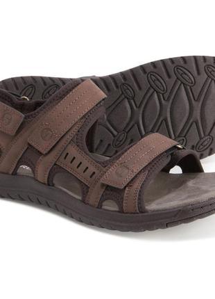 Мужские сандалии merrell veron convertible sport sandals
