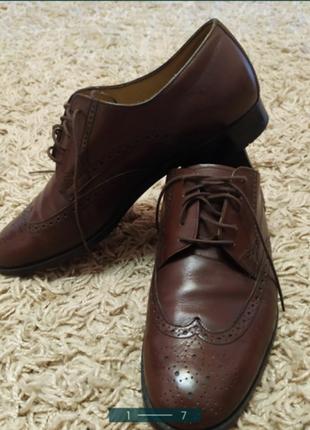 Bally оригинал. кожа туыли лоферы обувь ботинки