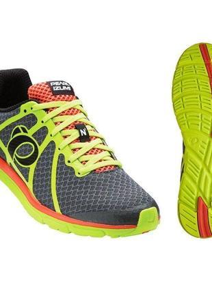 Кросівки для бігу pearl izumi emotion road n1 v2
