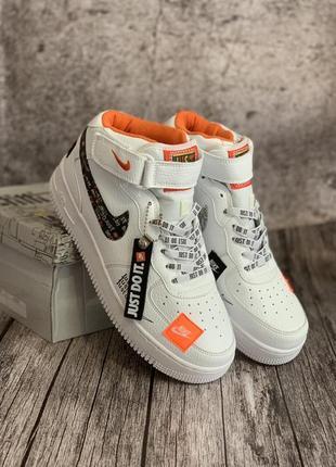 Nike1 фото