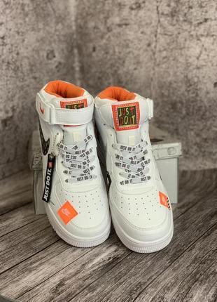 Nike3 фото