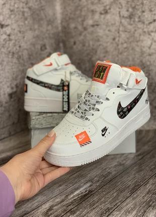 Nike4 фото