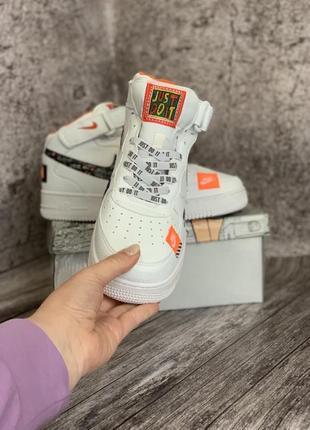 Nike6 фото