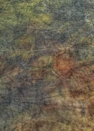 Фотофон  falcon - цветной  - 2,7х5,0м