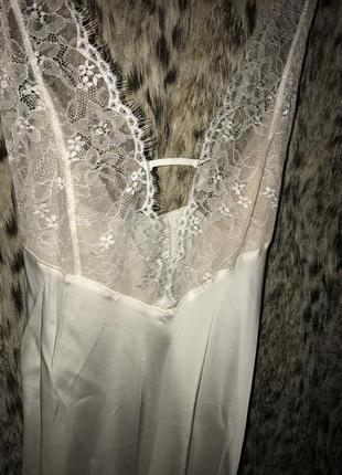 Красивейшая ночная рубашка women secret