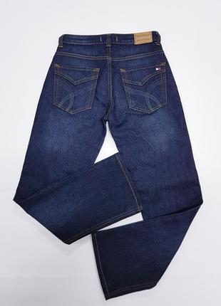 Якісні джинси оригінал