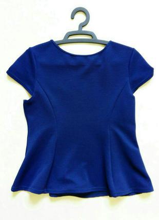 Хороша блуза-кофтинка від atm