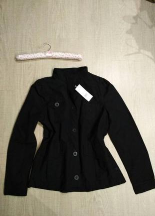 Ветровка, куртка, жакет adidas оригинал