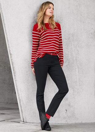 Пуловер кофта джемпер свитер тсм tchibo, размер 50-52 рус
