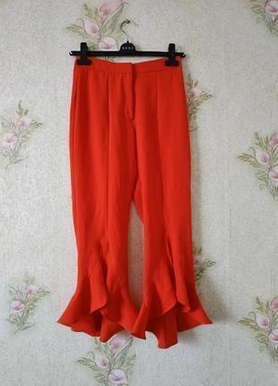 Новые женские штаны брюки river island