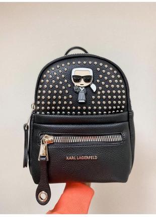 🔥🎉 горячая акция. новый, качественный, стильный, городской рюкзак