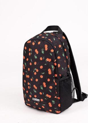 Рюкзак urban planet - b11 cherry