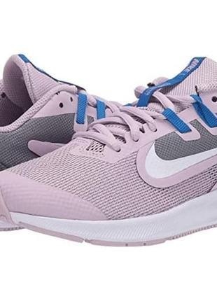 Nike downshifter 9 (оригинал с официального сайта)