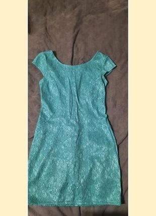 Платье. вечерние платье