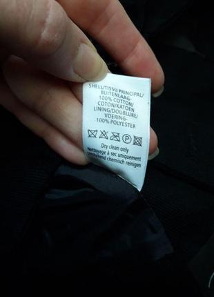Ефектна красива базова котонова жилетка , корсет new look5 фото