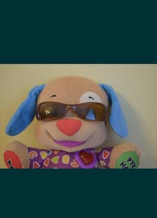 Ray-ban rb 4074 689 солнцезащитные очки, оригинал.