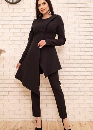 Шикарный костюм модный ! стильный тренд 2021 г