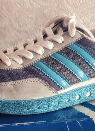 Кроссовки adidas originals 70s