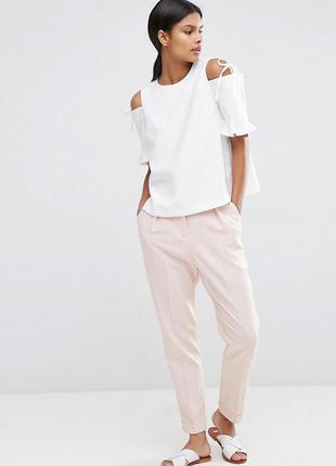 Стильная блуза от asos