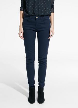 Нові джинси mango р. 34