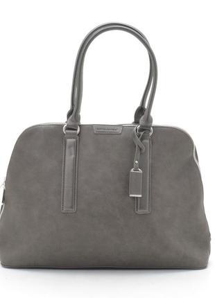 Женская сумка d. jones cm3611 (2 цвета)