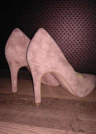 Супер классные туфли