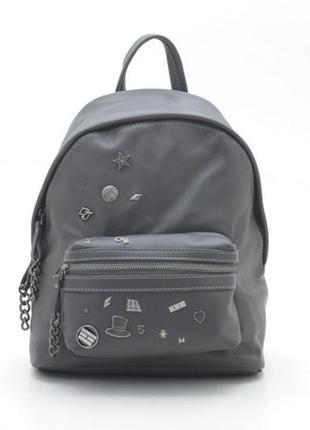 Рюкзак david jones 5642-3 (2 цвета)