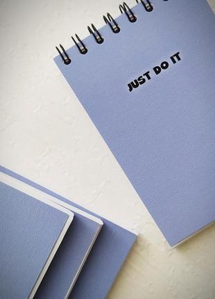 Блокнот для записей, записная книжка, список дел, to do list