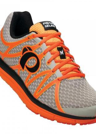 Кросівки для бігу pearl izumi em road m2