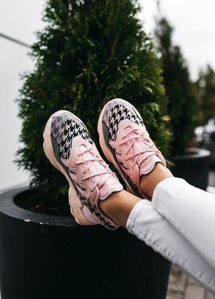 Adidas ozweego кроссовки адидас озвиго