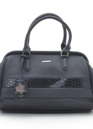 Женская сумка david jones cm3617 (2 цвета)