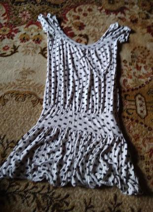Плаття дешево